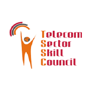 telecom-sector-skill-council-logo-1-300x300 Homepage