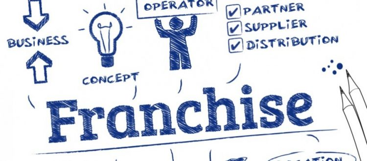 What you should look for when setting up a franchisee business? |