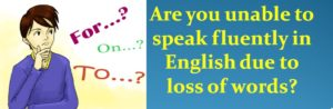 Fluency-in-English-300x98 Fluency in English
