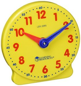 time-281x300 time
