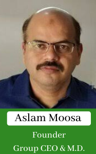 aslam-moosa-1 Team